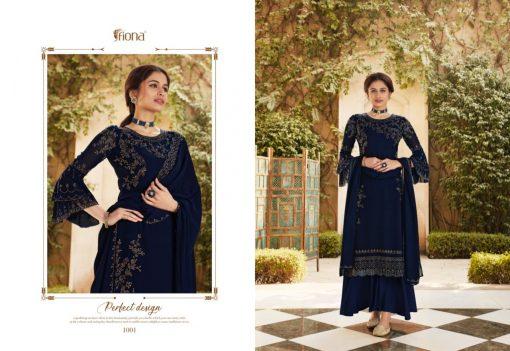 Fiona Fantasy Salwar Suit Wholesale Catalog 4 Pcs 6 510x351 - Fiona Fantasy Salwar Suit Wholesale Catalog 4 Pcs