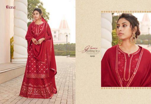 Fiona Ruhi Salwar Suit Wholesale Catalog 4 Pcs 3 510x352 - Fiona Ruhi Salwar Suit Wholesale Catalog 4 Pcs