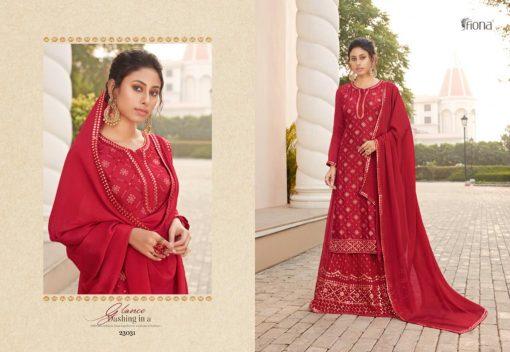 Fiona Ruhi Salwar Suit Wholesale Catalog 4 Pcs 5 510x352 - Fiona Ruhi Salwar Suit Wholesale Catalog 4 Pcs