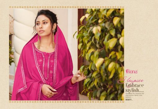 Fiona Ruhi Salwar Suit Wholesale Catalog 4 Pcs 7 510x352 - Fiona Ruhi Salwar Suit Wholesale Catalog 4 Pcs