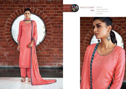 Four Dots Shubharambh Vol 4 by Kessi Salwar Suit Wholesale Catalog 4 Pcs 5 510x359 - Four Dots Shubharambh Vol 4 by Kessi Salwar Suit Wholesale Catalog 4 Pcs