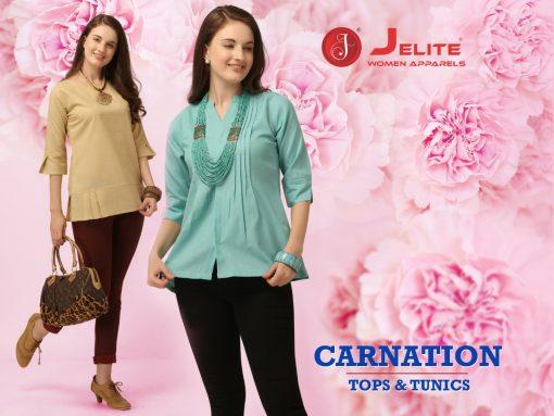 Jelite Carnation Tops Wholesale Catalog 8 Pcs 1 1 510x383 - Jelite Carnation Tops Wholesale Catalog 8 Pcs