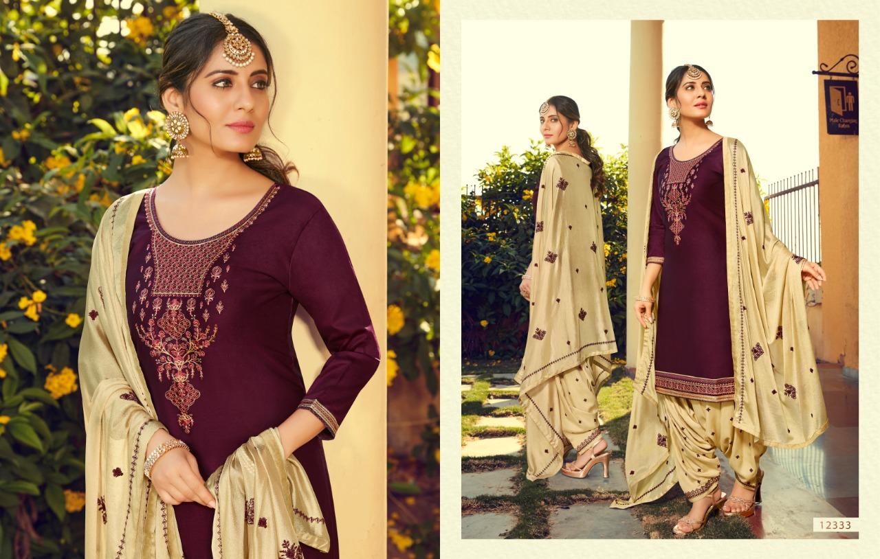 Kalaroop Fashion of Patiyala Vol 30 by Kessi Readymade Salwar Suit Wholesale Catalog 10 Pcs 1 - Kalaroop Fashion of Patiyala Vol 30 by Kessi Readymade Salwar Suit Wholesale Catalog 10 Pcs