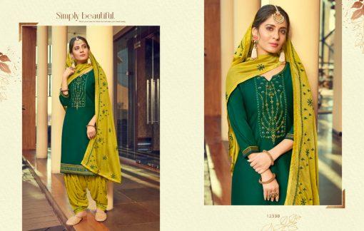 Kalaroop Fashion of Patiyala Vol 30 by Kessi Readymade Salwar Suit Wholesale Catalog 10 Pcs 10 510x324 - Kalaroop Fashion of Patiyala Vol 30 by Kessi Readymade Salwar Suit Wholesale Catalog 10 Pcs