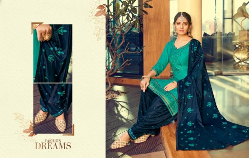 Kalaroop Fashion of Patiyala Vol 30 by Kessi Readymade Salwar Suit Wholesale Catalog 10 Pcs 2 510x324 - Kalaroop Fashion of Patiyala Vol 30 by Kessi Readymade Salwar Suit Wholesale Catalog 10 Pcs