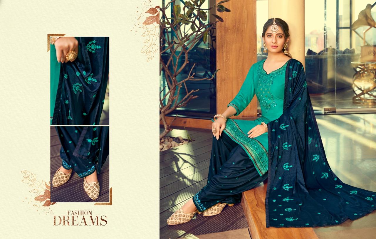 Kalaroop Fashion of Patiyala Vol 30 by Kessi Readymade Salwar Suit Wholesale Catalog 10 Pcs 2 - Kalaroop Fashion of Patiyala Vol 30 by Kessi Readymade Salwar Suit Wholesale Catalog 10 Pcs