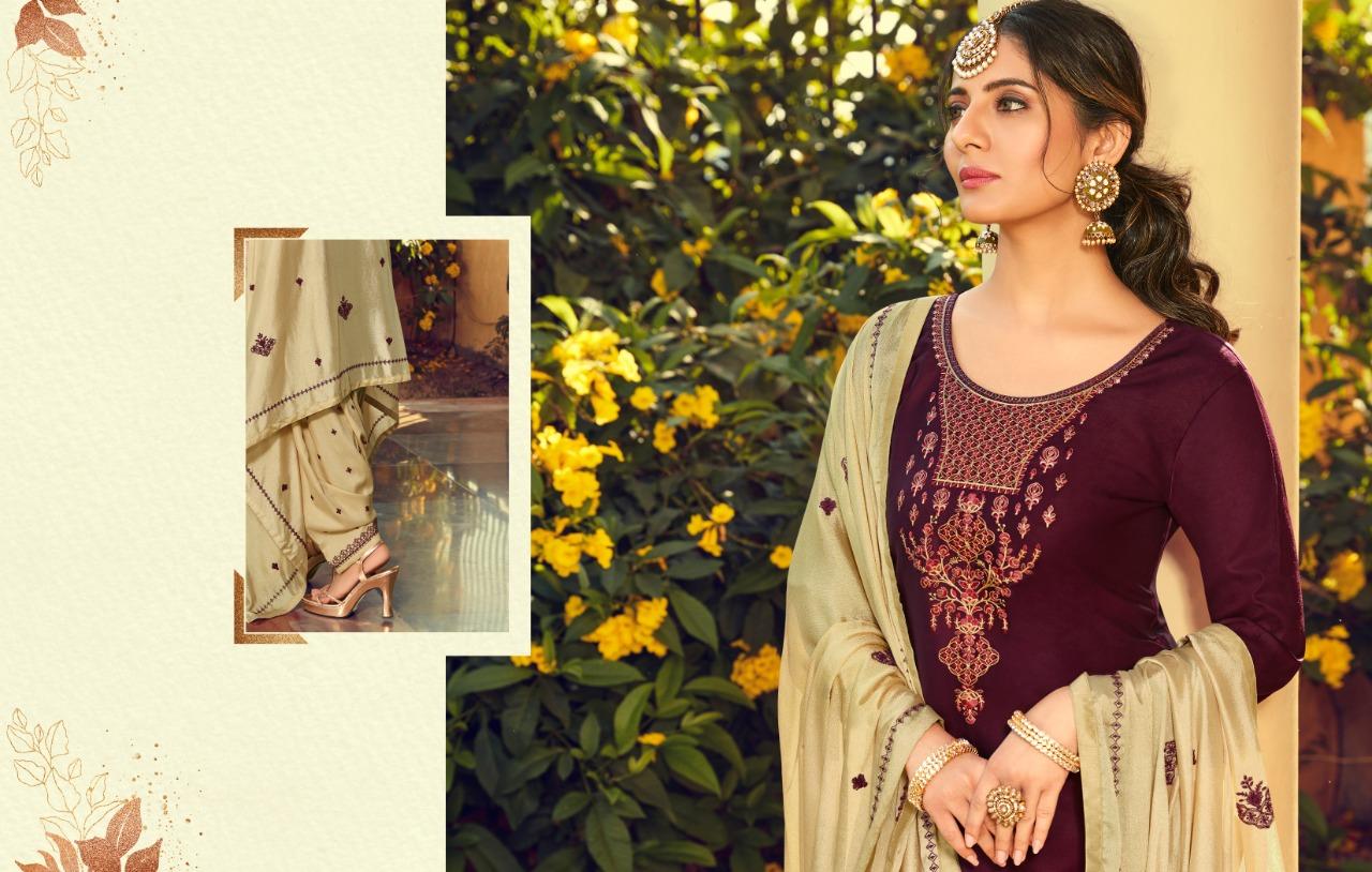 Kalaroop Fashion of Patiyala Vol 30 by Kessi Readymade Salwar Suit Wholesale Catalog 10 Pcs 6 - Kalaroop Fashion of Patiyala Vol 30 by Kessi Readymade Salwar Suit Wholesale Catalog 10 Pcs