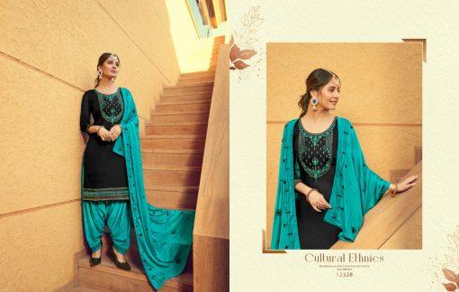 Kalaroop Fashion of Patiyala Vol 30 by Kessi Readymade Salwar Suit Wholesale Catalog 10 Pcs 8 510x324 - Kalaroop Fashion of Patiyala Vol 30 by Kessi Readymade Salwar Suit Wholesale Catalog 10 Pcs
