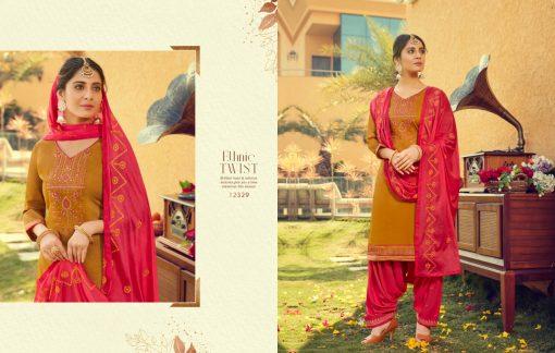 Kalaroop Fashion of Patiyala Vol 30 by Kessi Readymade Salwar Suit Wholesale Catalog 10 Pcs 9 510x324 - Kalaroop Fashion of Patiyala Vol 30 by Kessi Readymade Salwar Suit Wholesale Catalog 10 Pcs