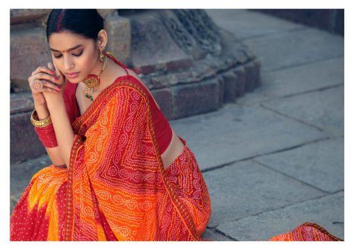 Kashvi Ahiri by Lt Fabrics Saree Sari Wholesale Catalog 10 Pcs 13 510x360 - Kashvi Ahiri by Lt Fabrics Saree Sari Wholesale Catalog 10 Pcs