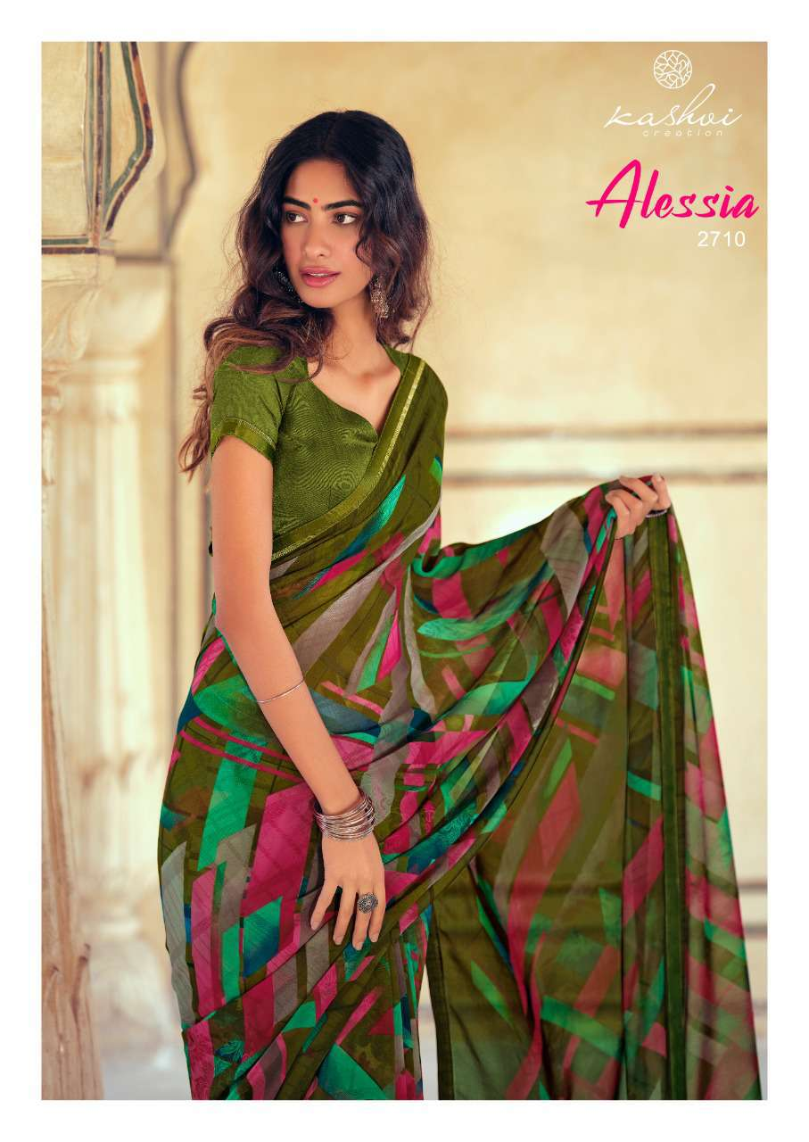 Kashvi Alessia by Lt Fabrics Saree Sari Wholesale Catalog 10 Pcs 21 - Kashvi Alessia by Lt Fabrics Saree Sari Wholesale Catalog 10 Pcs