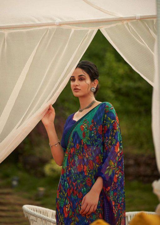 Kashvi Falak by Lt Fabrics Saree Sari Wholesale Catalog 10 Pcs 2 1 510x718 - Kashvi Falak by Lt Fabrics Saree Sari Wholesale Catalog 10 Pcs