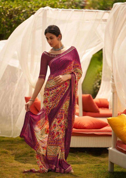 Kashvi Falak by Lt Fabrics Saree Sari Wholesale Catalog 10 Pcs 22 1 510x718 - Kashvi Falak by Lt Fabrics Saree Sari Wholesale Catalog 10 Pcs