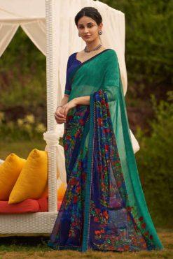 Kashvi Falak by Lt Fabrics Saree Sari Wholesale Catalog 10 Pcs 247x371 - Kashvi Falak by Lt Fabrics Saree Sari Wholesale Catalog 10 Pcs