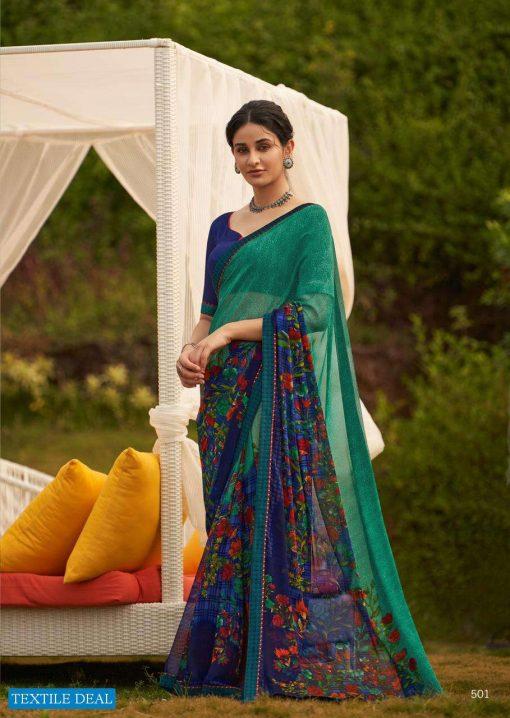 Kashvi Falak by Lt Fabrics Saree Sari Wholesale Catalog 10 Pcs 4 1 510x718 - Kashvi Falak by Lt Fabrics Saree Sari Wholesale Catalog 10 Pcs