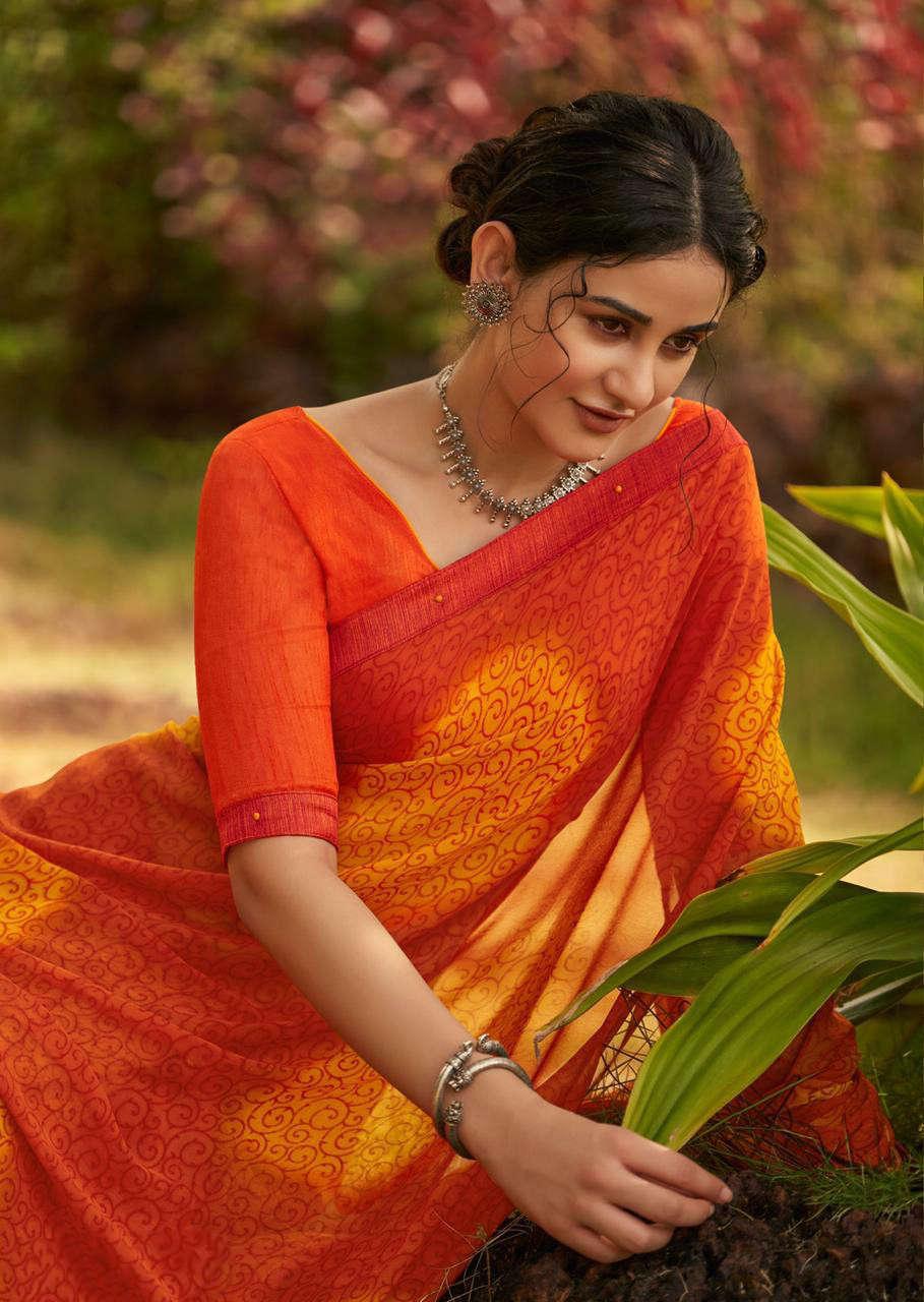 Kashvi Falak by Lt Fabrics Saree Sari Wholesale Catalog 10 Pcs 7 1 - Kashvi Falak by Lt Fabrics Saree Sari Wholesale Catalog 10 Pcs