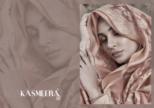 Kayce Kasmeera Jasmin Salwar Suit Wholesale Catalog 6 Pcs 12 510x359 - Kayce Kasmeera Jasmin Salwar Suit Wholesale Catalog 6 Pcs