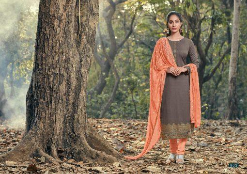 Kayce Kasmeera Jasmin Salwar Suit Wholesale Catalog 6 Pcs 5 510x359 - Kayce Kasmeera Jasmin Salwar Suit Wholesale Catalog 6 Pcs