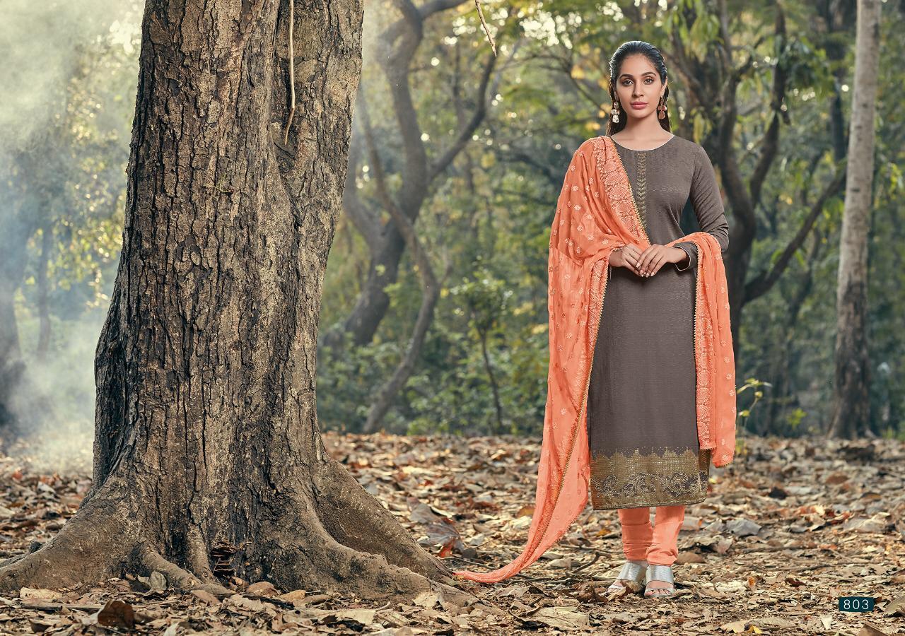 Kayce Kasmeera Jasmin Salwar Suit Wholesale Catalog 6 Pcs 5 - Kayce Kasmeera Jasmin Salwar Suit Wholesale Catalog 6 Pcs
