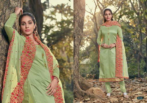 Kayce Kasmeera Jasmin Salwar Suit Wholesale Catalog 6 Pcs 6 510x359 - Kayce Kasmeera Jasmin Salwar Suit Wholesale Catalog 6 Pcs
