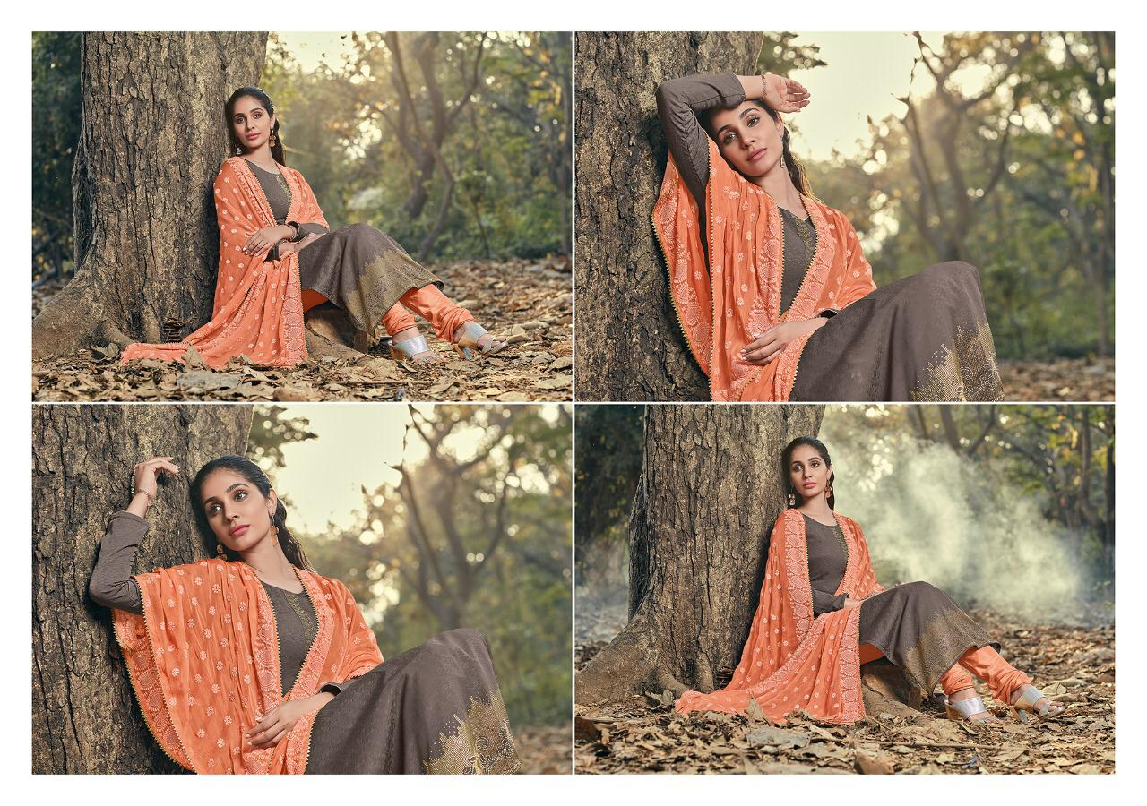 Kayce Kasmeera Jasmin Salwar Suit Wholesale Catalog 6 Pcs 7 - Kayce Kasmeera Jasmin Salwar Suit Wholesale Catalog 6 Pcs