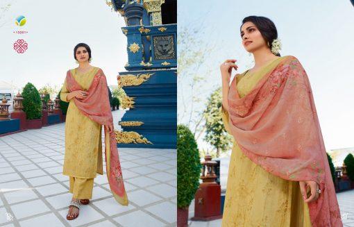 Kervin Sephali by Vinay Salwar Suit Wholesale Catalog 8 Pcs 11 1 510x327 - Kervin Sephali by Vinay Salwar Suit Wholesale Catalog 8 Pcs