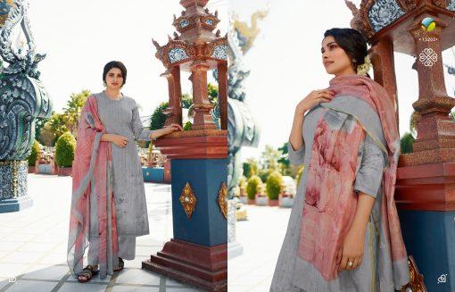 Kervin Sephali by Vinay Salwar Suit Wholesale Catalog 8 Pcs 3 1 510x327 - Kervin Sephali by Vinay Salwar Suit Wholesale Catalog 8 Pcs