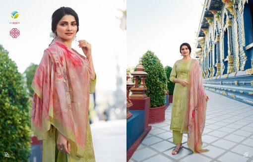 Kervin Sephali by Vinay Salwar Suit Wholesale Catalog 8 Pcs 4 1 510x327 - Kervin Sephali by Vinay Salwar Suit Wholesale Catalog 8 Pcs