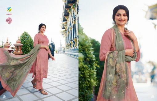Kervin Sephali by Vinay Salwar Suit Wholesale Catalog 8 Pcs 6 1 510x327 - Kervin Sephali by Vinay Salwar Suit Wholesale Catalog 8 Pcs
