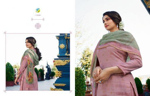 Kervin Sephali by Vinay Salwar Suit Wholesale Catalog 8 Pcs 9 1 510x327 - Kervin Sephali by Vinay Salwar Suit Wholesale Catalog 8 Pcs