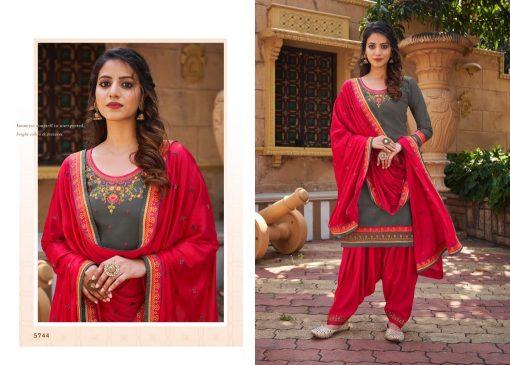 Kessi Patiala House Vol 82 Salwar Suit Wholesale Catalog 8 Pcs 4 510x365 - Kessi Patiala House Vol 82 Salwar Suit Wholesale Catalog 8 Pcs