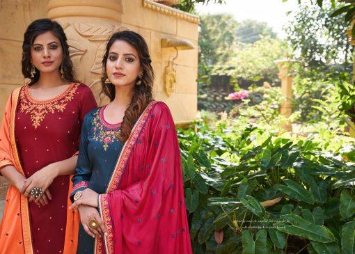 Kessi Patiala House Vol 82 Salwar Suit Wholesale Catalog 8 Pcs 5 510x365 - Kessi Patiala House Vol 82 Salwar Suit Wholesale Catalog 8 Pcs
