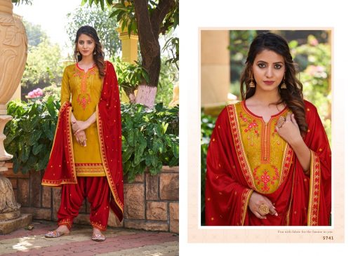Kessi Patiala House Vol 82 Salwar Suit Wholesale Catalog 8 Pcs 6 510x365 - Kessi Patiala House Vol 82 Salwar Suit Wholesale Catalog 8 Pcs