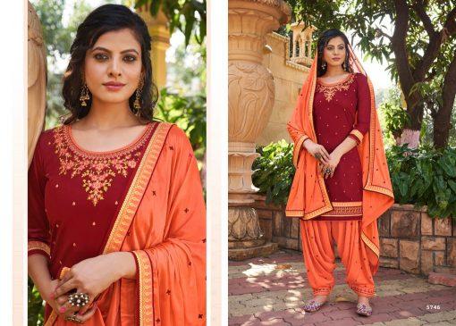 Kessi Patiala House Vol 82 Salwar Suit Wholesale Catalog 8 Pcs 7 510x365 - Kessi Patiala House Vol 82 Salwar Suit Wholesale Catalog 8 Pcs