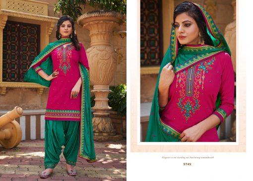 Kessi Patiala House Vol 82 Salwar Suit Wholesale Catalog 8 Pcs 9 510x365 - Kessi Patiala House Vol 82 Salwar Suit Wholesale Catalog 8 Pcs