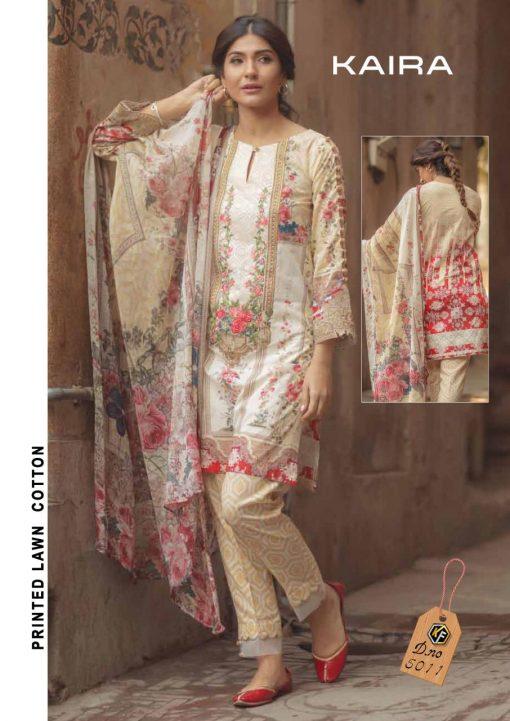 Keval Feb Kaira Luxury Vol 3 Salwar Suit Wholesale Catalog 4 Pcs 1 510x721 - Keval Fab Kaira Luxury Vol 3 Salwar Suit Wholesale Catalog 4 Pcs