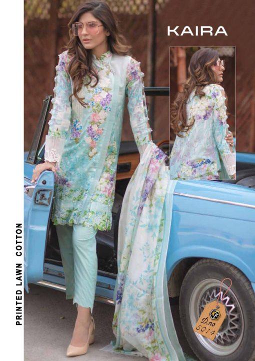 Keval Feb Kaira Luxury Vol 3 Salwar Suit Wholesale Catalog 4 Pcs 4 510x721 - Keval Fab Kaira Luxury Vol 3 Salwar Suit Wholesale Catalog 4 Pcs