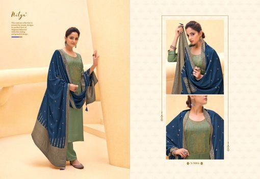 Lt Fabrics Nitya Naaz Salwar Suit Wholesale Catalog 6 Pcs 10 510x351 - Lt Fabrics Nitya Naaz Salwar Suit Wholesale Catalog 6 Pcs