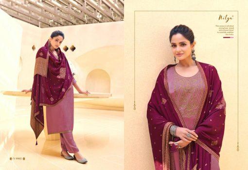 Lt Fabrics Nitya Naaz Salwar Suit Wholesale Catalog 6 Pcs 8 510x351 - Lt Fabrics Nitya Naaz Salwar Suit Wholesale Catalog 6 Pcs