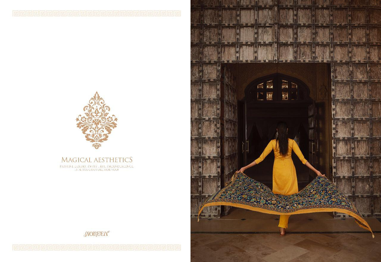 Lt Fabrics Noreen Salwar Suit Wholesale Catalog 8 Pcs 1 - Lt Fabrics Noreen Salwar Suit Wholesale Catalog 8 Pcs