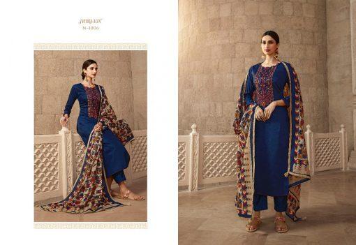 Lt Fabrics Noreen Salwar Suit Wholesale Catalog 8 Pcs 12 510x351 - Lt Fabrics Noreen Salwar Suit Wholesale Catalog 8 Pcs