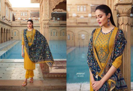 Lt Fabrics Noreen Salwar Suit Wholesale Catalog 8 Pcs 2 510x351 - Lt Fabrics Noreen Salwar Suit Wholesale Catalog 8 Pcs