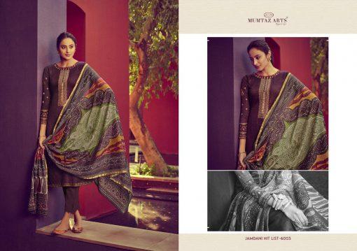 Mumtaz Arts Jamdani Hit List Salwar Suit Wholesale Catalog 7 Pcs 11 510x359 - Mumtaz Arts Jamdani Hit List Salwar Suit Wholesale Catalog 7 Pcs