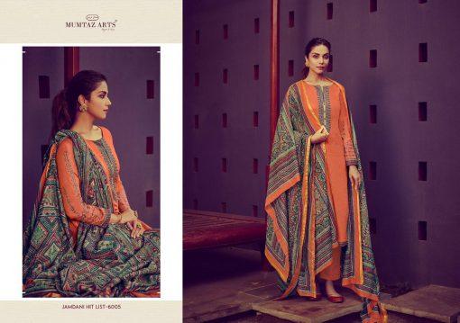 Mumtaz Arts Jamdani Hit List Salwar Suit Wholesale Catalog 7 Pcs 12 510x359 - Mumtaz Arts Jamdani Hit List Salwar Suit Wholesale Catalog 7 Pcs