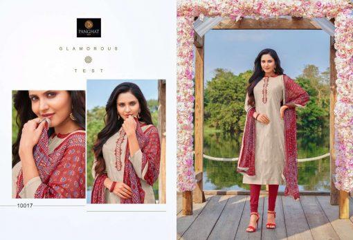 Panghat Nx Pankhudi Vol 2 Salwar Suit Wholesale Catalog 12 Pcs 10 510x347 - Panghat Nx Pankhudi Vol 2 Salwar Suit Wholesale Catalog 12 Pcs
