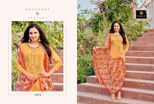 Panghat Nx Pankhudi Vol 2 Salwar Suit Wholesale Catalog 12 Pcs 11 510x347 - Panghat Nx Pankhudi Vol 2 Salwar Suit Wholesale Catalog 12 Pcs