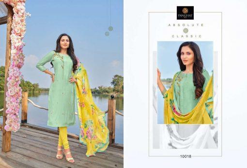 Panghat Nx Pankhudi Vol 2 Salwar Suit Wholesale Catalog 12 Pcs 13 510x347 - Panghat Nx Pankhudi Vol 2 Salwar Suit Wholesale Catalog 12 Pcs