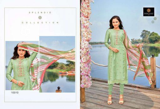 Panghat Nx Pankhudi Vol 2 Salwar Suit Wholesale Catalog 12 Pcs 14 510x347 - Panghat Nx Pankhudi Vol 2 Salwar Suit Wholesale Catalog 12 Pcs