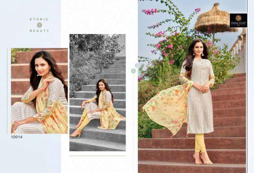 Panghat Nx Pankhudi Vol 2 Salwar Suit Wholesale Catalog 12 Pcs 2 510x347 - Panghat Nx Pankhudi Vol 2 Salwar Suit Wholesale Catalog 12 Pcs