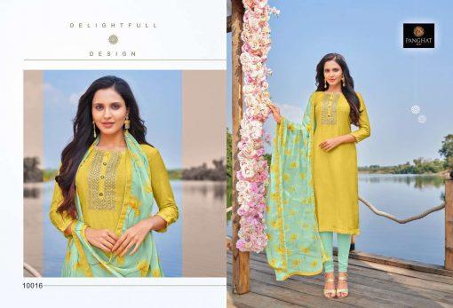 Panghat Nx Pankhudi Vol 2 Salwar Suit Wholesale Catalog 12 Pcs 3 510x347 - Panghat Nx Pankhudi Vol 2 Salwar Suit Wholesale Catalog 12 Pcs